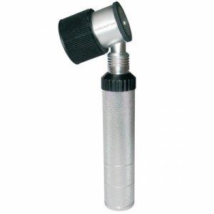 Dermatoskop KaWe Eurolight D30 2,5V