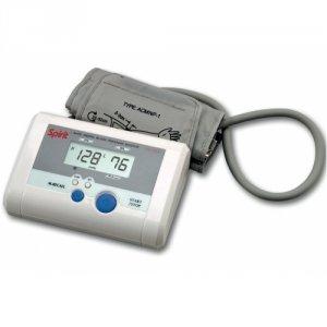 Ciśnieniomierz Elektroniczny Spirit CK-801