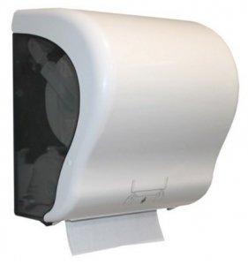 Pojemnik do Ręczników w Rolkach Maxi Merida Lux Cut