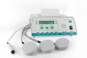 Aparat KTG BFM-10 - Kardiotokograf