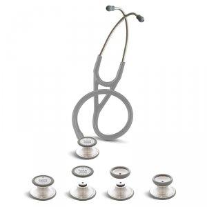 Stetoskop Kardiologiczny CK-SS757PF