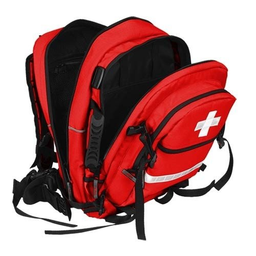 903af0a7bd218 Apteczka-Plecak 40L TRM XXVIII (TRM 28) - Torby Ratownicze - Torby i ...