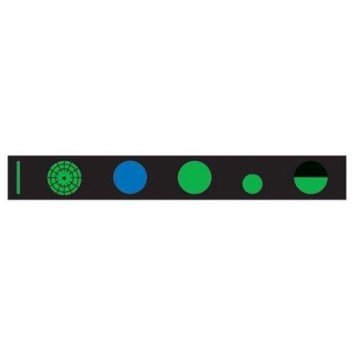 Oftalmoskop Heine BETA 200 LED, Główka Optyczna