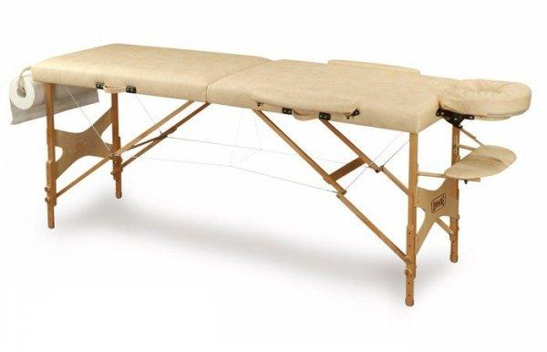 Stół Składany do Masażu DOPLO