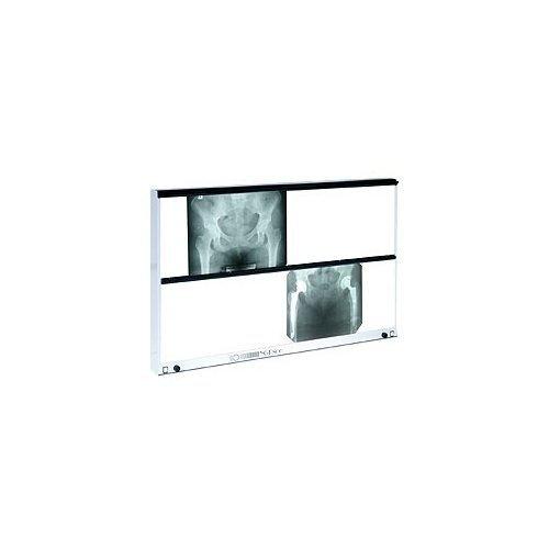 Negatoskop Opisowy NGP-600 - 6 Klisz