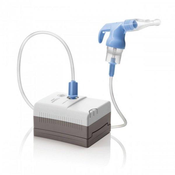 Inhalator Przenośny Philips InnoSpire Mini z Akumulatorem