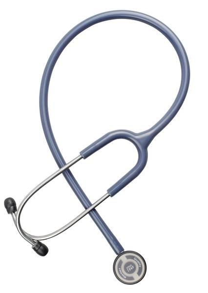 Stetoskop Pediatryczny Riester Duplex 2.0 Baby - Różne Kolory