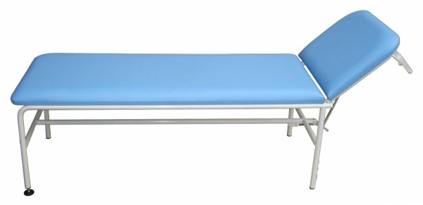 Kozetka Lekarska - Stół Rehabilitacyjny