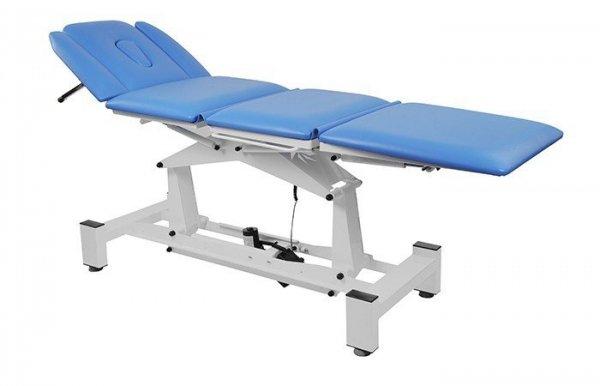 Stół Rehabilitacyjny NSR 4 E