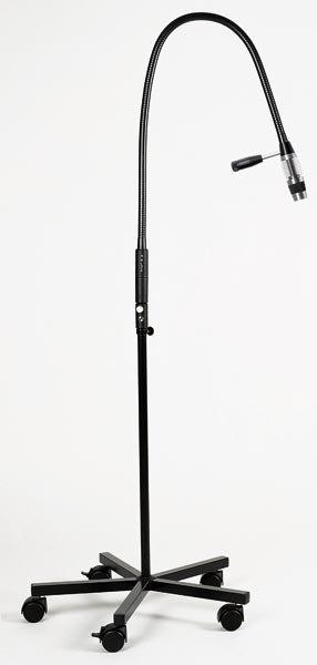 Lampa Zabiegowa Riester Ri-Magic LED - Przejezdna