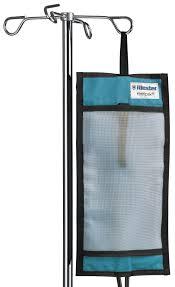 Instrument do Podawania Płynów pod Ciśnieniem Riester Metpak