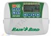 Rain-Bird-ESP-RZX-e-4-Sterownik-Nawadniania-WiFi_1