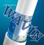 Rura Wavin 16mm - 200mb Pex Alupex - Kurier 24h