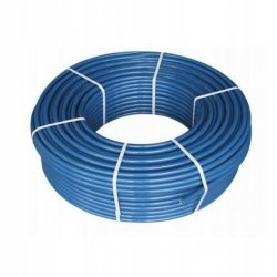 RURA Kan-Therm BLUE FLOOR PE-RT 16x2mm 600mb PEX