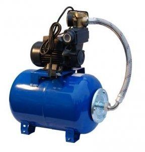 Hydrofor Zbiornik 24 Litry + Pompa WZ750 IBO