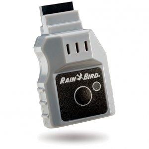 Rain Bird LNK WiFi Moduł łączności do sterowników F55001