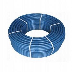 RURA Kan-Therm BLUE FLOOR PE-RT 16x2mm 600mb PEX