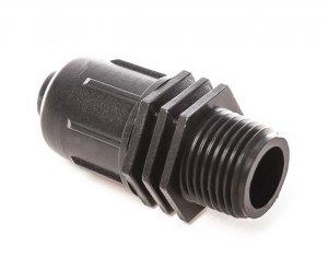 Złącze szybkozłączne QJ 20x1/2 GZ Złączka
