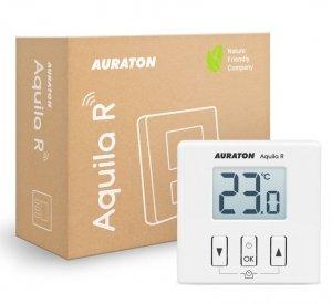 AURATON Aquila R , 200R Regulator Bezprzewodowy