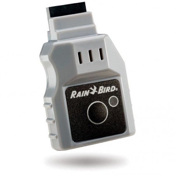 Rain Bird LNK WiFi Moduł łączności do sterowników