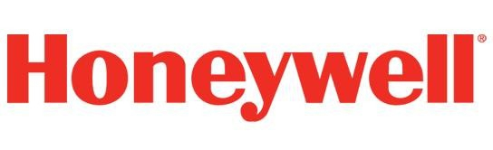 "Reduktor ciśnienia wody 1/2"" Honeywell D04FS-1/2A"