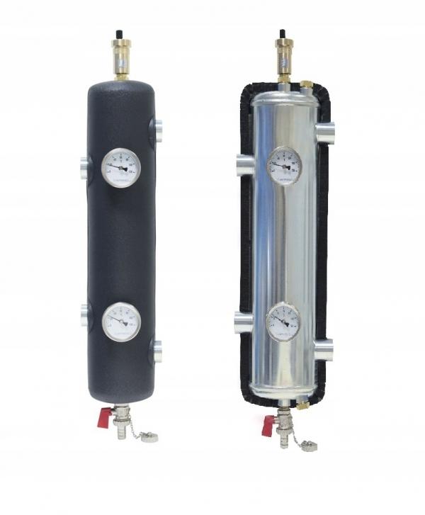 Sprzeglo-Hydrauliczne-BLH70-kW-Ocieplone-AFRISO-9080100