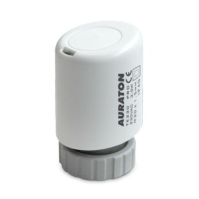 Auraton-TE-230-Silownik-do-ogrzewania-Podogowego-AURLTN2330000