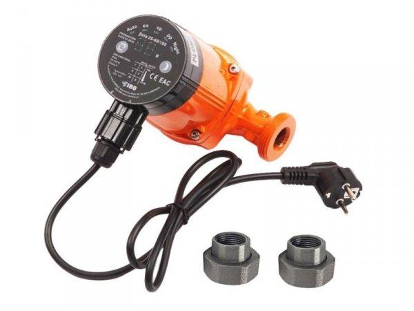 pompa-elektroniczna-ohi-beta-25-60-180-energooszczedna