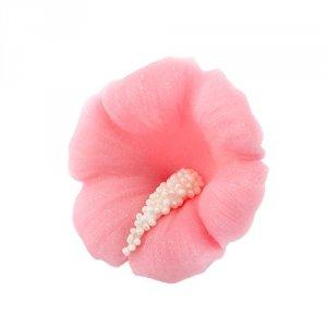 HOKUS - Hibiskus Różowy 20 szt.