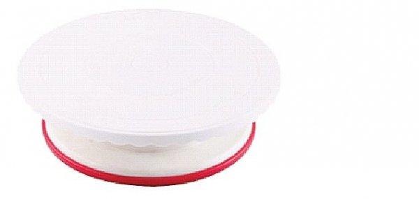 Hokus Patera obrotowa na tort śr. 27 cm