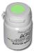 HOKUS - Barwnik spożywczy zieleń pistacjowa 8g