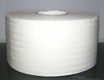 Papier toaletowy celulozowy biały 2-warst 110 metrów