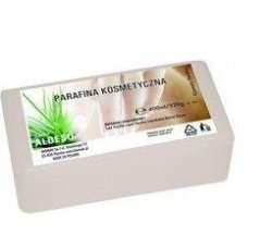 Parafina ALOES 400ml
