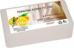Parafina POMARAŃCZOWA 400 ml