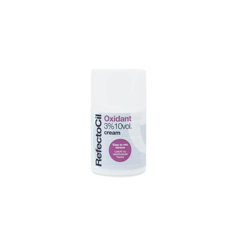 Refectocil Woda Utleniona Creme 100 ml