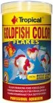 Tropical Goldfish Color 500ml/100g