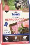 Bosch Reproduction 7,5kg