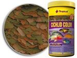 Tropical Cichlid Color 100ml/20g