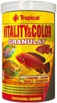 Tropical Vitality&Color Granulat 100ml/55g