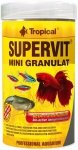 Tropical Supervit Mini Granulat 100ml/85g