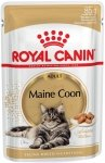 Royal Canin Maine Coon Adult - saszetka 85g