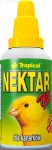 Tropical Nektar Dla Kanarka 30ml