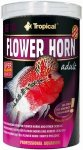 Tropical Flower Horn Adult Pellet 500ml/190g