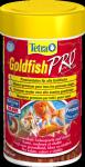 Tetra Goldfish Pro 250ml
