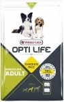 Versele Laga Opti Life - Adult Medium 2,5kg