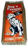 Happy Dog Favorit Brocken 15kg