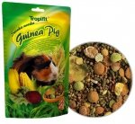 Tropifit Guinea Pig Pokarm Dla Świńki Morskiej 500g