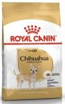 Royal Canin Chihuahua Adult 1,5kg
