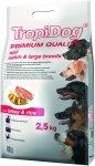 Tropidog Premium Adult Medium & Large - Turkey & Rice 2,5kg