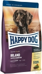 Happy Dog Supreme Sensible Irland 12.5kg